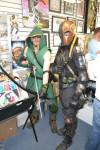 greenarrow2014fcbd