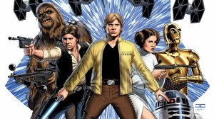 Star_Wars_1_Main_Cover-1536x864-307737744506