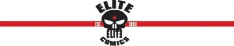 cropped-elite-header1.jpg
