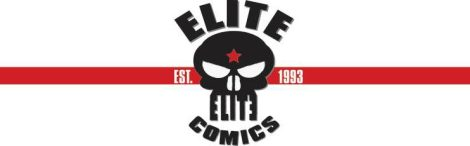 cropped-elite-header3.jpg
