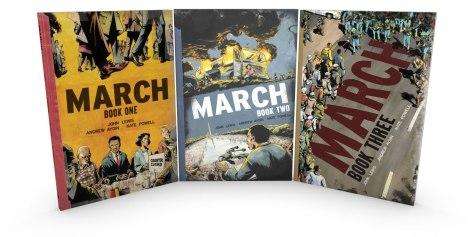 march-books-1-3-1