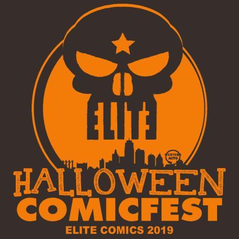 HalloweenComicfest_Page_2 (1).jpg